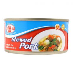Pork Canned vietnam wholesale