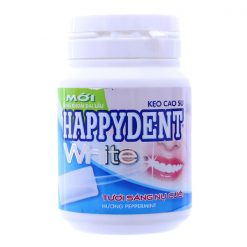 Mentos Pure Fresh Chewing Gum wholesale