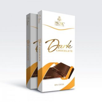 Mark & Milk Chocolate vietnam wholesale