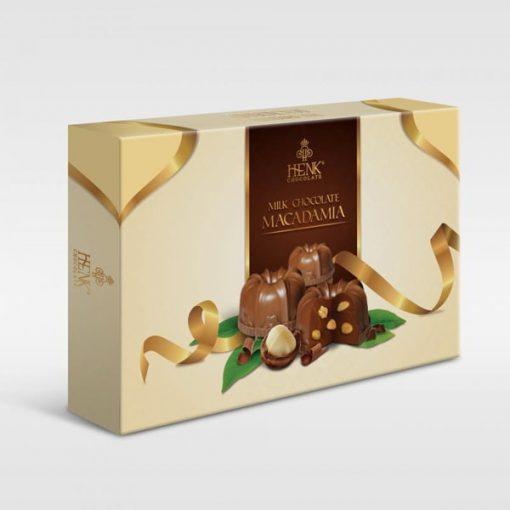 Gilla Chocolate vietnam wholesale