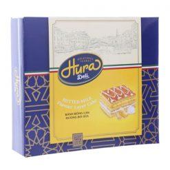 Hura Deli Butter Milk Layer Cake vietnam wholesale