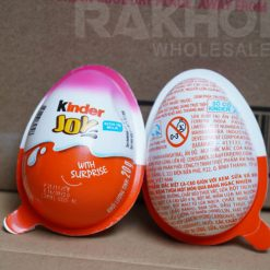 vietnam-kinder-joy-for-girl