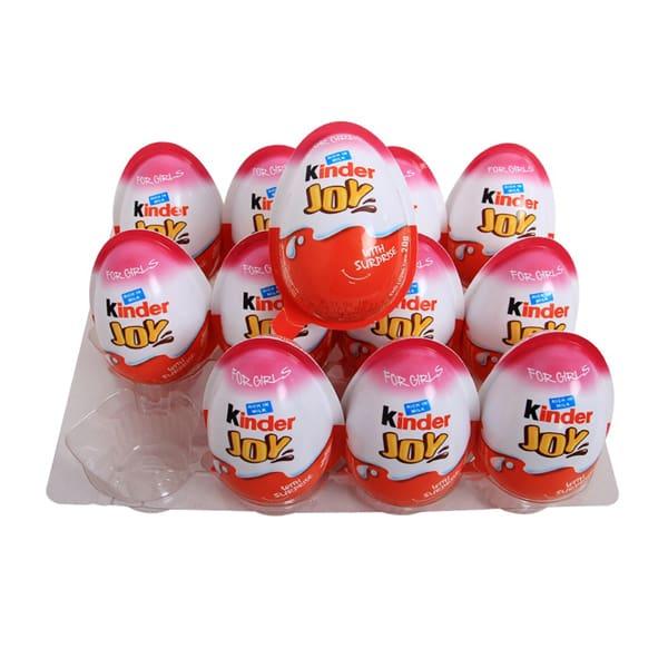 kinder joy chocolate price in bangladesh