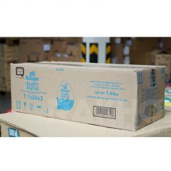vietnam-kinger-joy-for-boy-carton
