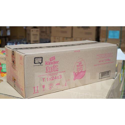 vietnam-kinger-joy-for-girl-carton
