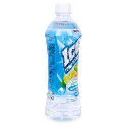 Kirin Ice+ Peach Juice Drink