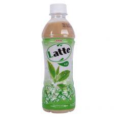 Kirin Latte Soursop Juice Drink