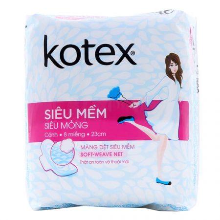 Kotex vietnam vietnam wholesale
