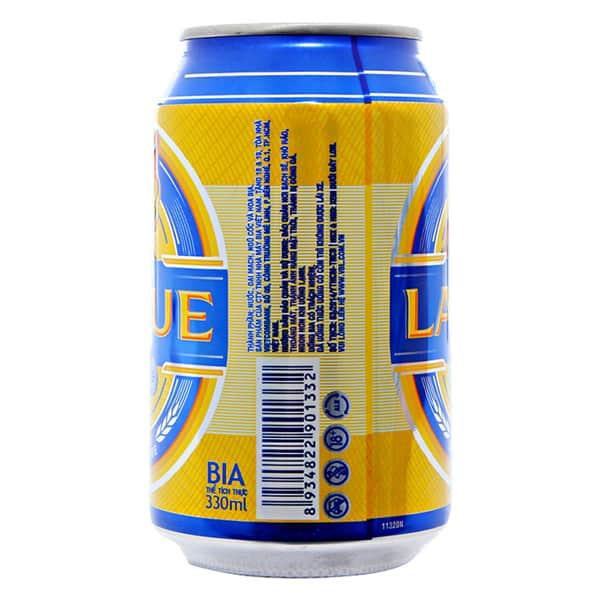 kaiserin beer vietnam