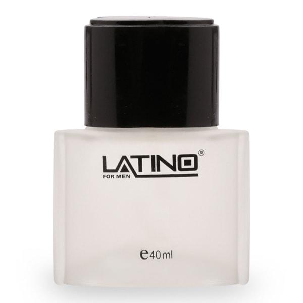 women perfume 2017