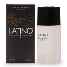 Perfume 1 million price