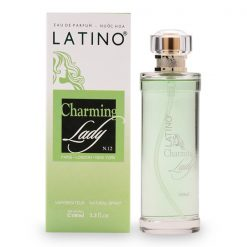 Perfume sale malaysia