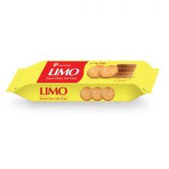 Limo Sesame 120G vietnam