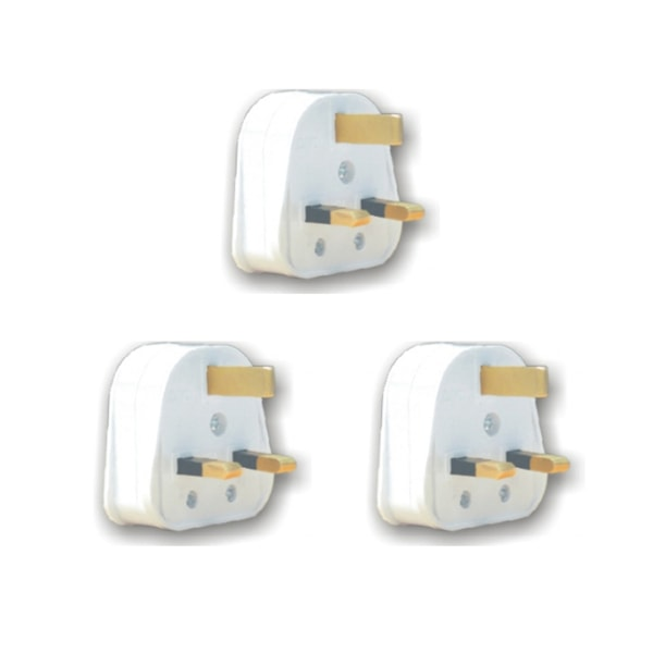wiring a telephone extension socket for broadband