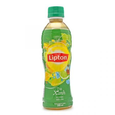 Lipton tea vietnam wholesale