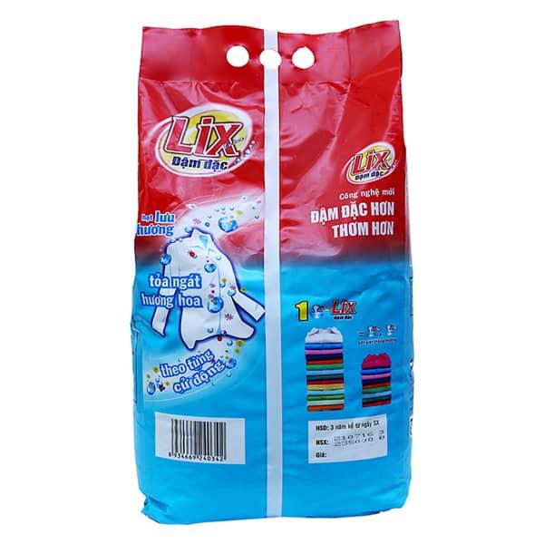 best powder laundry detergent 2017