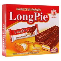 LongPie Chocolate Pie product