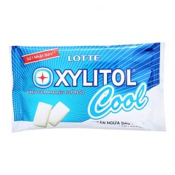Extra chewing gum vietnam wholesale