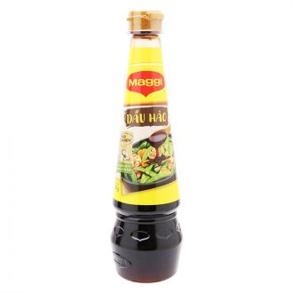 Maggi oyster sauce price