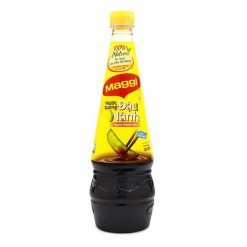 Maggi soy price wholesale