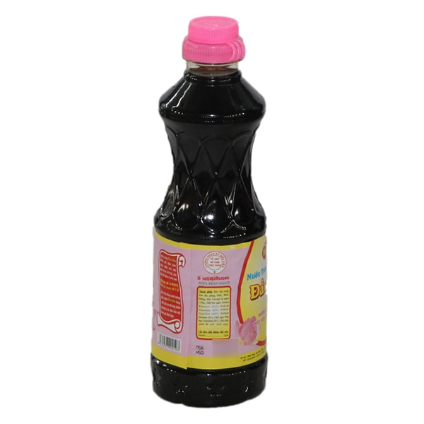 does maggi soy sauce contain gluten