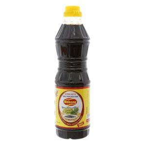 Mekong Dau Bep vietnam wholesale