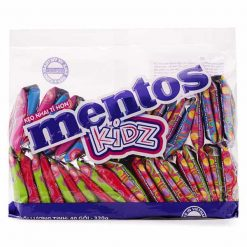 Mentos sweets south africa