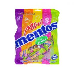 Mentos candy price philippines
