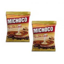 Michoko candy