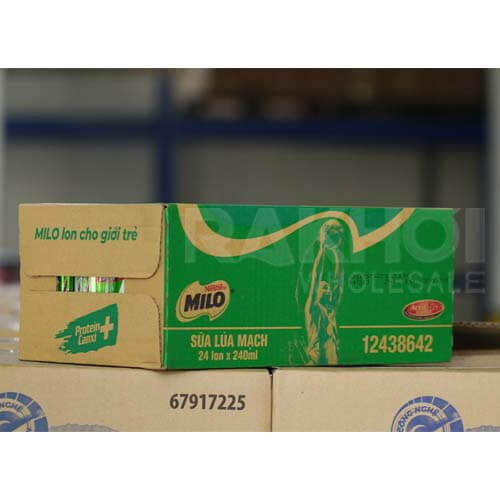 vietnam-milo-240ml-can-carton