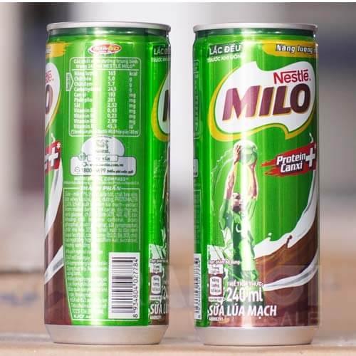vietnam-milo-240ml-can