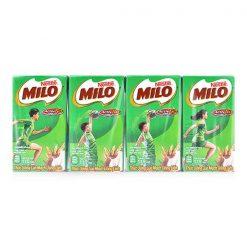 Vietnam milk wholesale