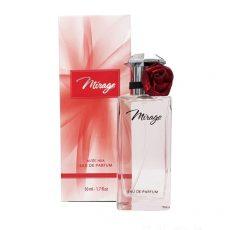 Miss saigon perfume price