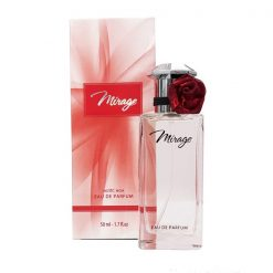 Miss saigon perfume price