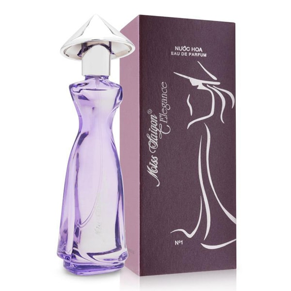 women's perfume beginning with s