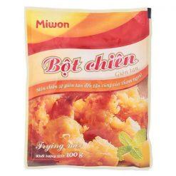 Miwon Bread Crumb