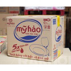 vietnam-my-hao-lemon-dishwashing-liquid-750g-carton