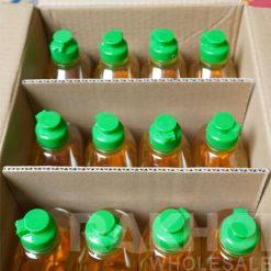 vietnam-my-hao-lemon-dishwashing-liquid-750g-carton-inside