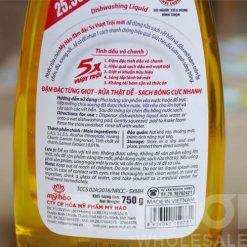 vietnam-my-hao-lemon-dishwashing-liquid-750g-ingredent
