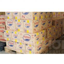 vietnam-my-hao-lemon-dishwashing-liquid-750g-pallet