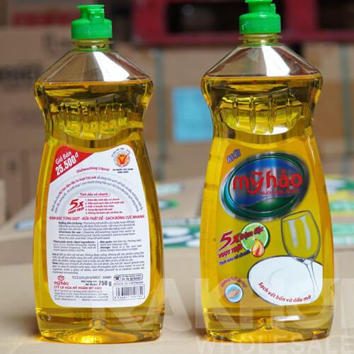 vietnam-my-hao-lemon-dishwashing-liquid-750g