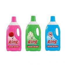 Floor cleaning brands