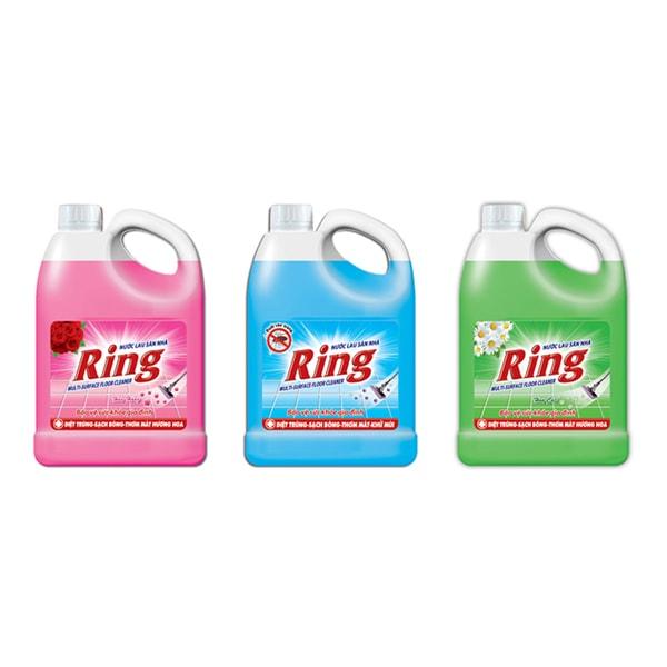 floor cleaning clip art