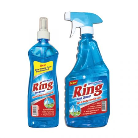 Glass cleaner vietnam wholesale