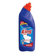 My Hao Ring Toilet Cleaner