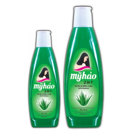 Myhao Shampoo
