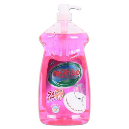 Dishwashing liquid philippines