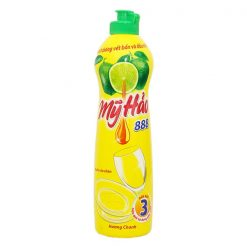 Joy dishwashing liquid philippines