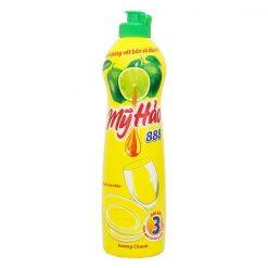 Joy dishwashing liquid price philippines
