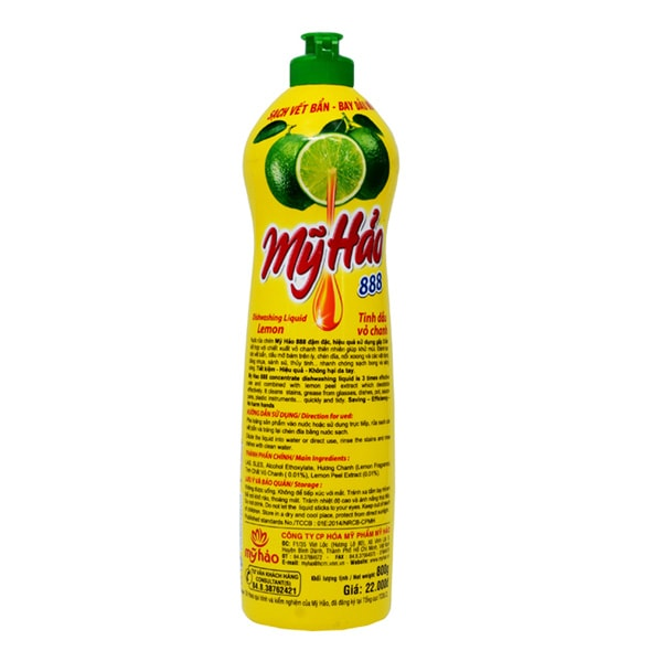 lemon max dish wash price in pakistan